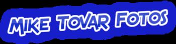 Mike Tovar