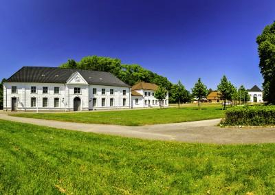 Kavaliershaus