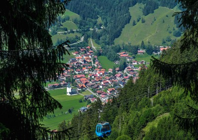 Bad Oberdorf